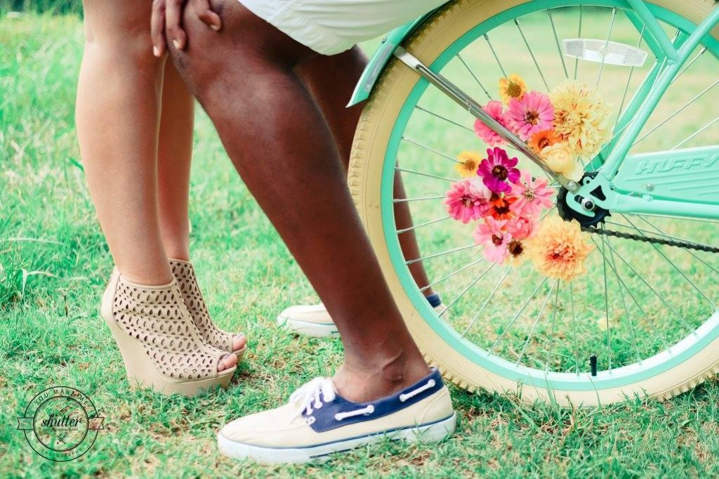 Blossom and Branch | Floral Bike Shoot36820681694_o