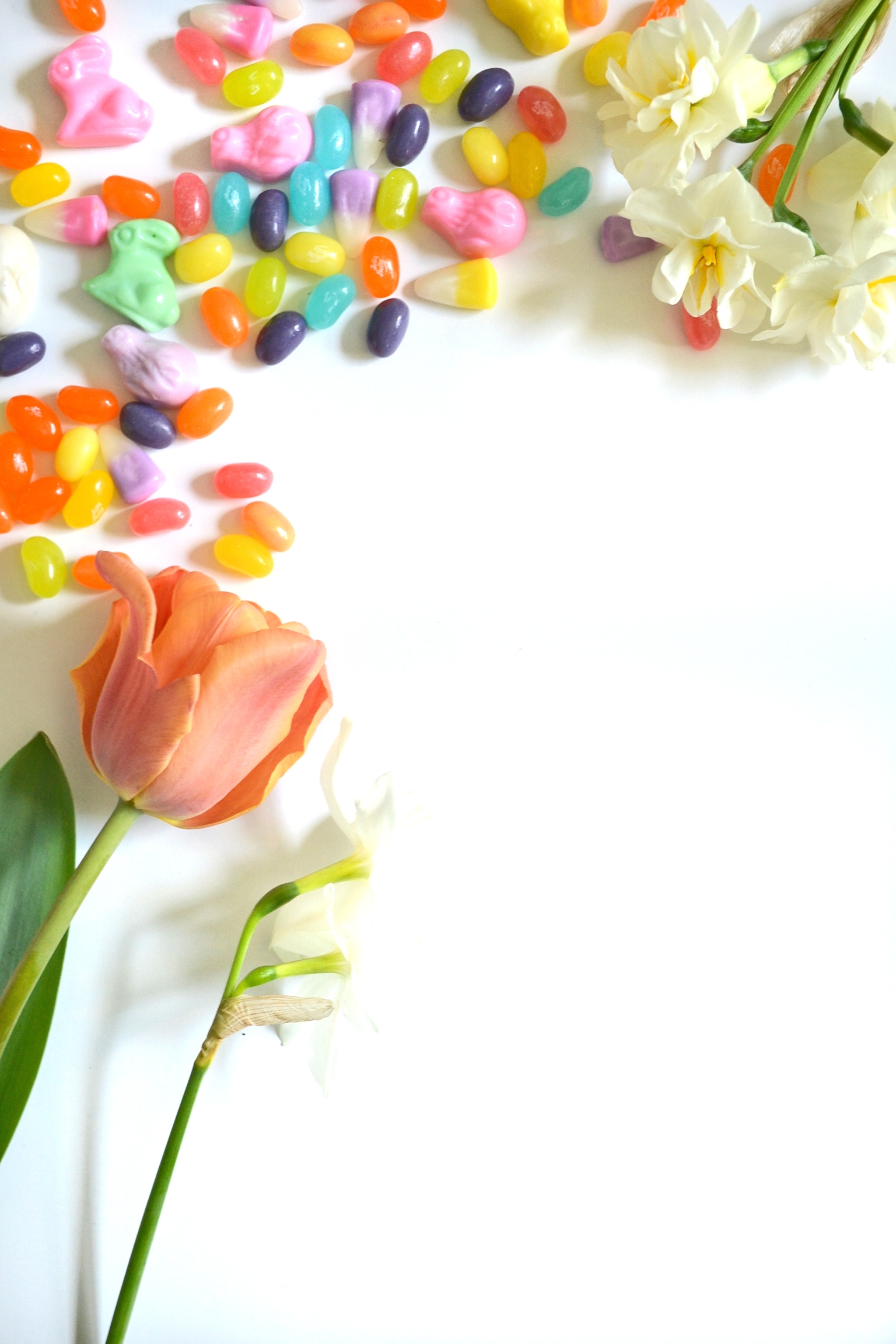 Easter Stock Photo Freebies